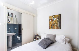 Picture of 4/94 Cathedral  Street, Woolloomooloo NSW 2011