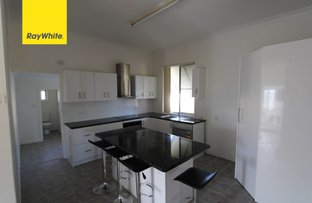 Picture of 61 Chester Street, Inverell NSW 2360