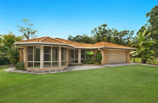 Picture of 19 Heritage Drive, Gulmarrad NSW 2463