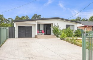 Picture of 98 Willan Drive, Cartwright NSW 2168