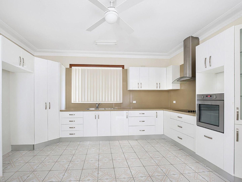 110 Shellharbour Road, Port Kembla NSW 2505, Image 1