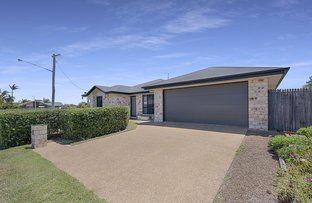 Picture of 58 Gibsons Road, Burnett Heads QLD 4670