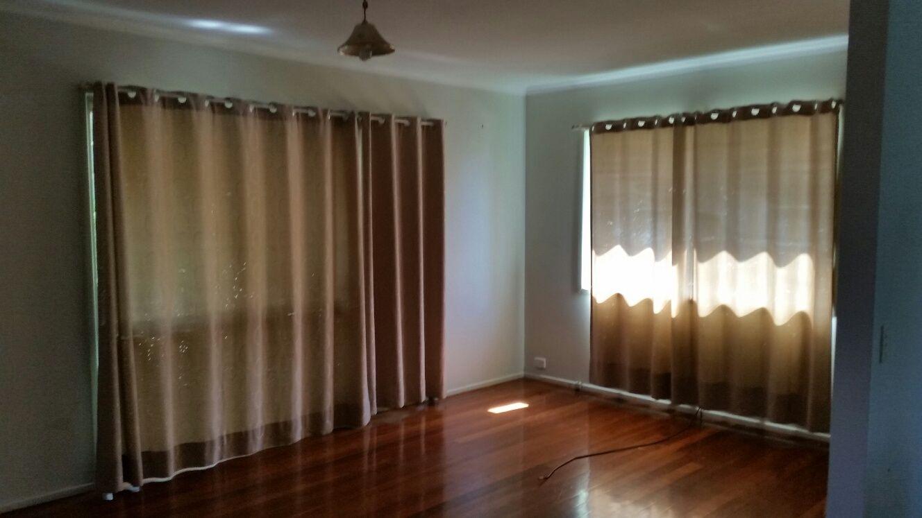 6 Rickey Street, Capalaba QLD 4157, Image 1