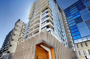 Picture of 611/2 Claremont Street, South Yarra VIC 3141