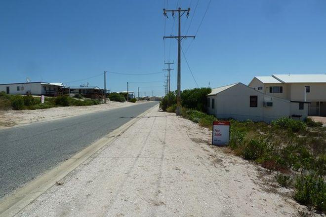 Picture of 24 English Street, VENUS BAY SA 5607
