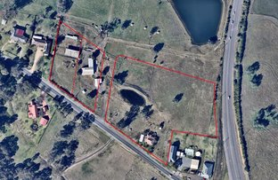 207 The Old Oaks Road, Grasmere NSW 2570