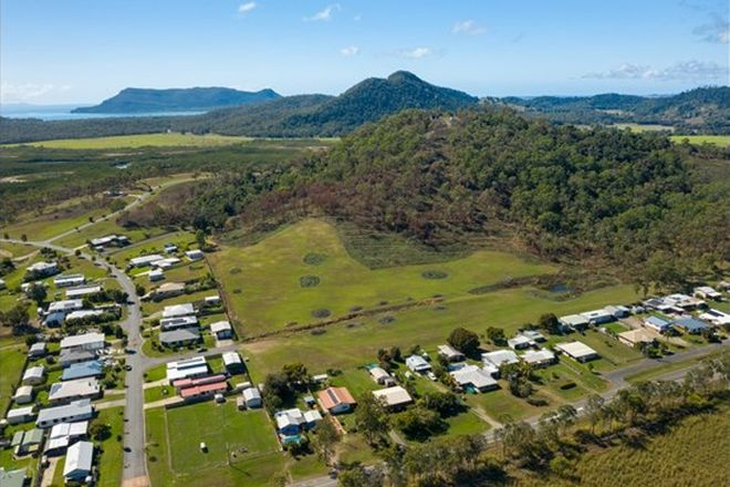 Picture of Lot 908 Samantha Street, SEAFORTH QLD 4741