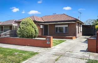Picture of 11 Chelsey Street, Ardeer VIC 3022
