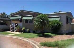 6 Rosewood Close, Nambucca Heads NSW 2448