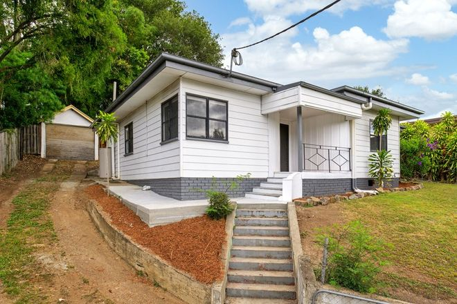 Picture of 32 Young Street, GYMPIE QLD 4570