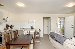 Picture of 1/34 Skilton Avenue, East Maitland NSW 2323