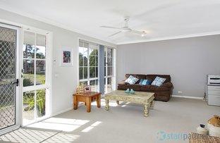 11 Neilson Crescent, Bligh Park NSW 2756