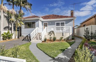 Picture of 44 Walker Street, Helensburgh NSW 2508