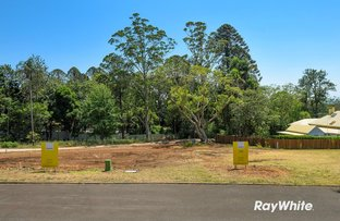 Picture of Lot 5 Burnage Street, East Toowoomba QLD 4350