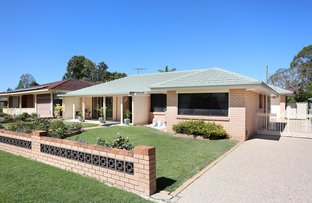 Picture of 17 Whitby Court, Banksia Beach QLD 4507