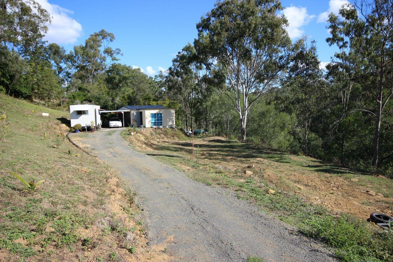 57-63 Farwell Cl, Kooralbyn QLD 4285, Image 0