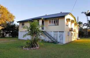 Picture of 5 Heard Street, Ingham QLD 4850