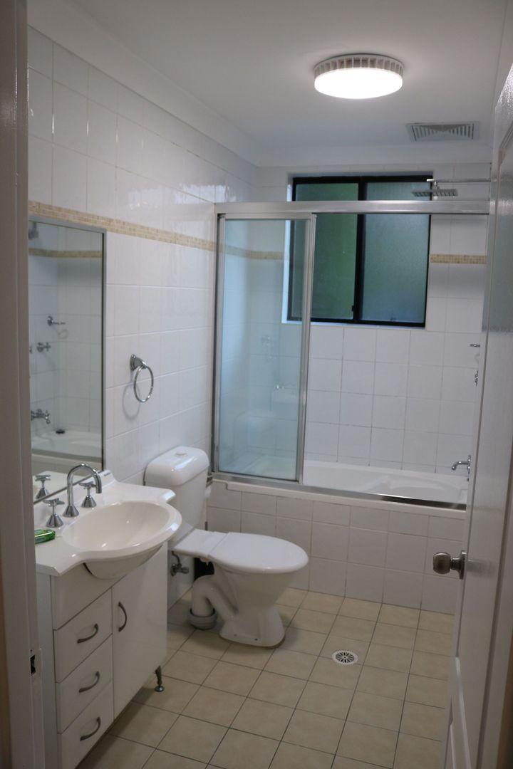 14/43-49 Bowden Street, Harris Park NSW 2150, Image 2