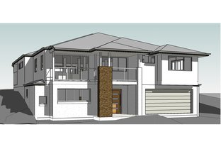 Picture of 7 Winani Drive, Ashmore QLD 4214