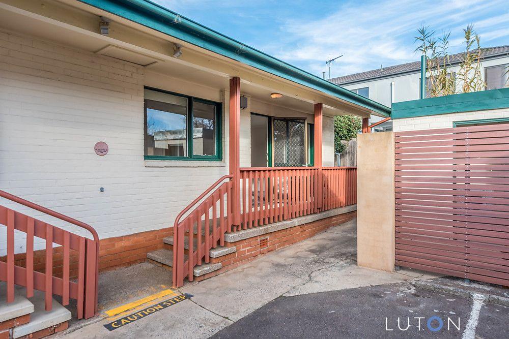 4/88a Fergus  Road, Karabar NSW 2620, Image 0