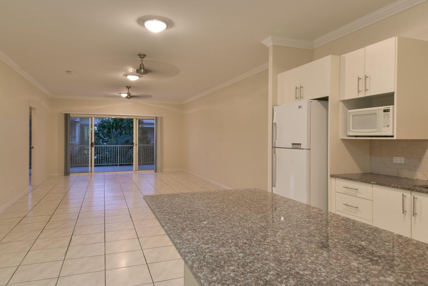 90/21 Shute Harbour Road, Cannonvale QLD 4802, Image 1
