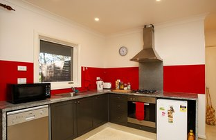 Picture of 45A Tyndall Street, Mittagong NSW 2575