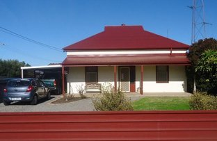 Picture of 21 Grey Terrace, Port Pirie SA 5540