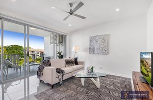 Picture of 402/11-17 Ethel Street, Chermside QLD 4032