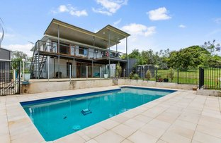73 Wendt Rd, Chambers Flat QLD 4133