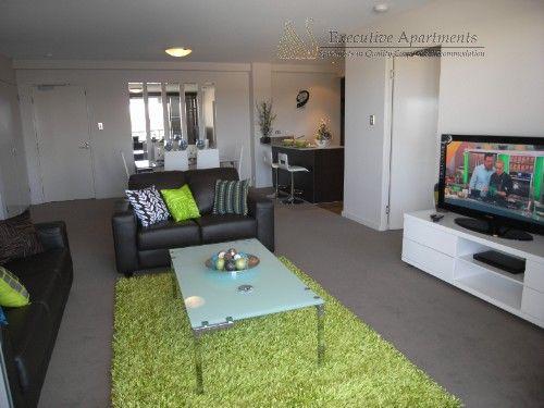 Apt 47/69 Milligan Street, Perth WA 6000, Image 1