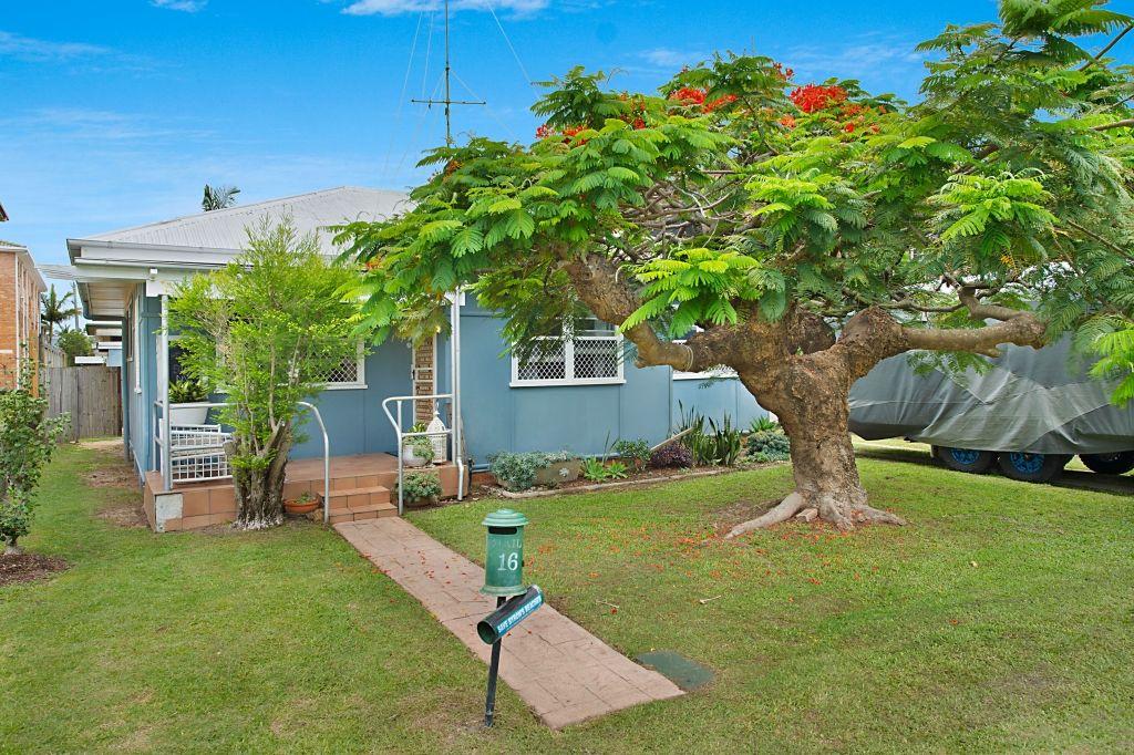 16 Pearl Street, Tweed Heads NSW 2485, Image 0