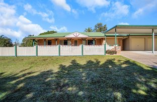 Picture of 4 Leticia Street, Bucasia QLD 4750