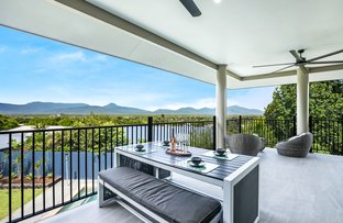 Picture of 12 Red Gum Close, Mount Sheridan QLD 4868