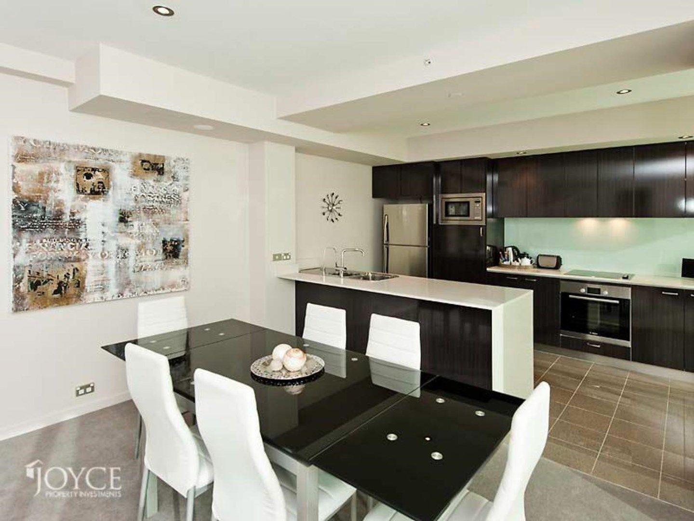 61/181 Adelaide Terrace, East Perth WA 6004, Image 0