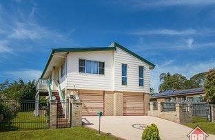 20 Balonne Street, Runcorn QLD 4113
