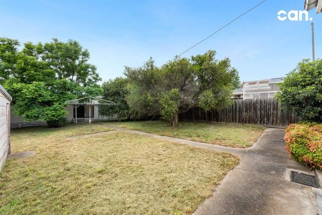 Picture of 20 Duffy Street, ESSENDON NORTH VIC 3041