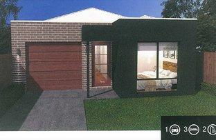 Picture of LOT 272 Brighton Estate, Brighton TAS 7030
