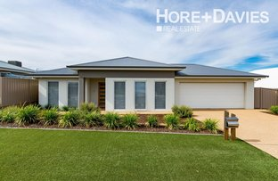 Picture of 18 Chang Avenue, Lloyd NSW 2650