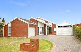 Picture of 41A License Road, Diggers Rest VIC 3427