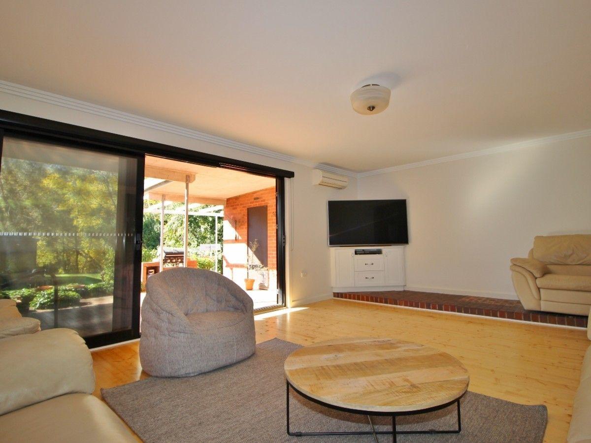28 Templeton Street, Wangaratta VIC 3677, Image 1