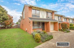 Picture of 5/72-74 Macquarie Road, Ingleburn NSW 2565