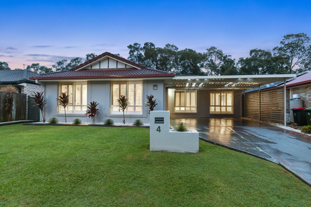 4 Loyal Court, Tweed Heads South NSW 2486, Image 1