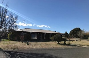 Picture of 2 Jindalee Street, Berridale NSW 2628