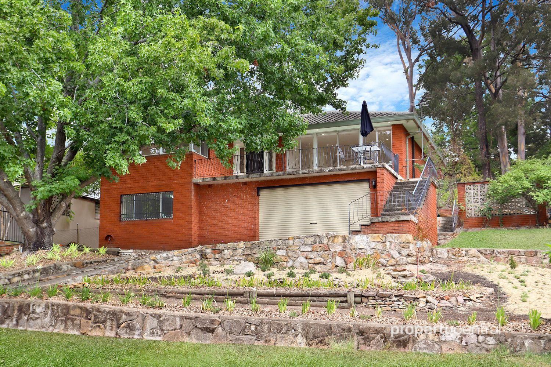 190 Explorers Road, Lapstone NSW 2773, Image 0