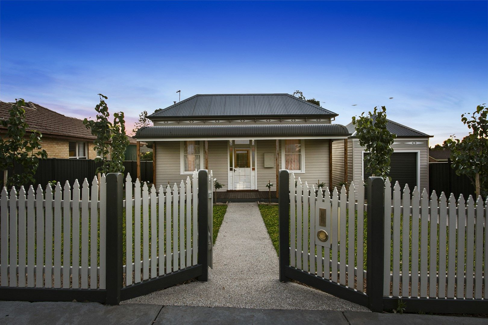 76 Condon Street, Kennington VIC 3550, Image 0