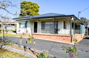Picture of 49 Forbes, Grenfell NSW 2810