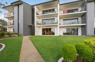 Picture of 3/48 Parkyn Parade, Mooloolaba QLD 4557