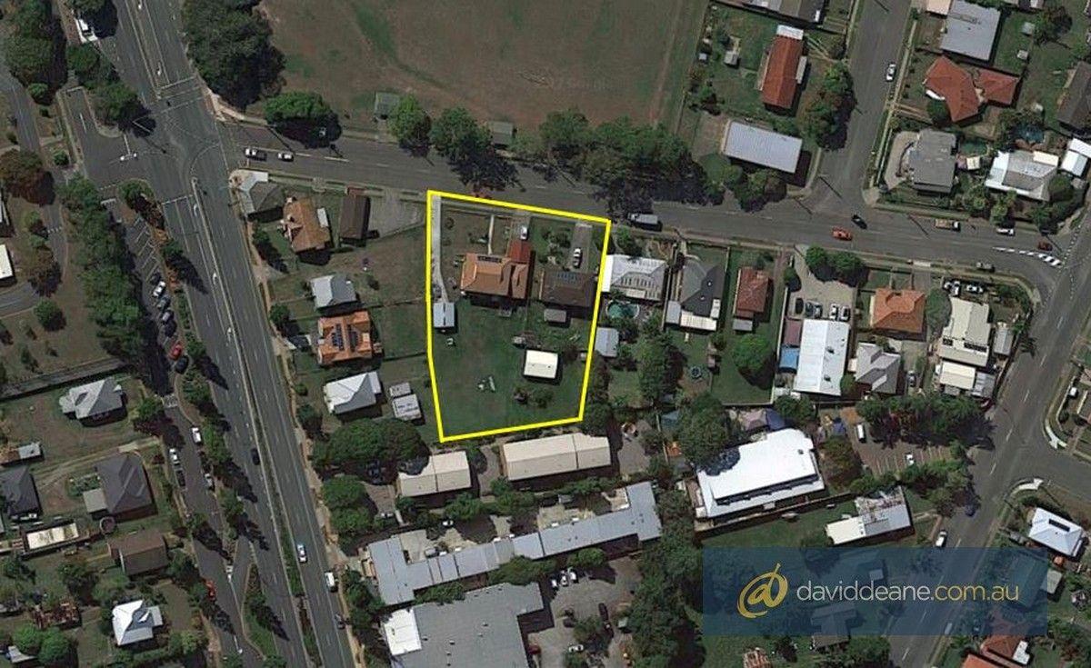 4 & 8 Buckby Street, Strathpine QLD 4500, Image 0