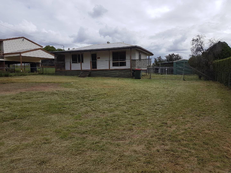51 Normanby Street, Nanango QLD 4615, Image 0