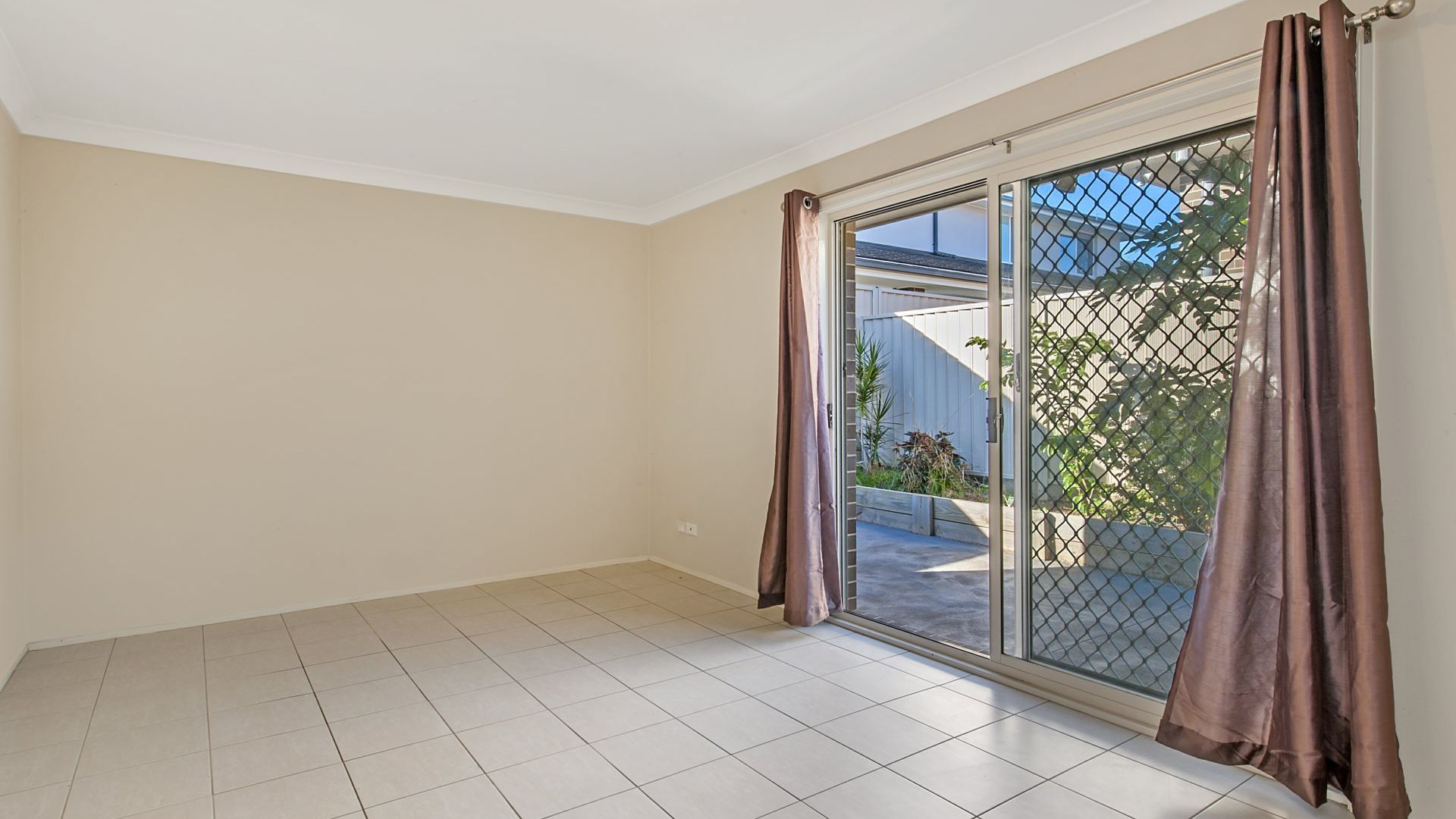 9A Silverwood Street, Kellyville Ridge NSW 2155, Image 2